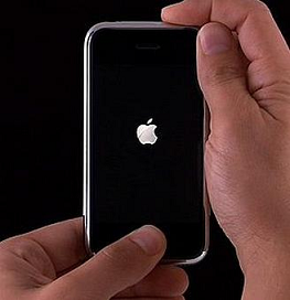 iPhone-Passcode3