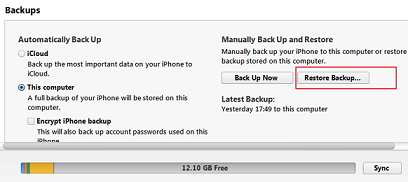 iPhone-Passcode6