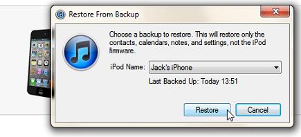iPhone-Passcode7