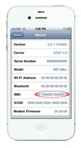 iphone unknown error1-3