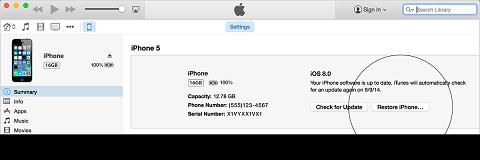 iphone unknown error1-4