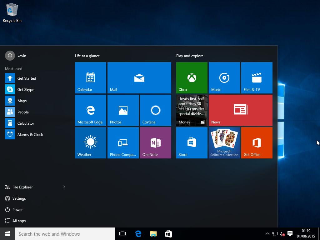 windows 10-2015-08-01-01-19-44