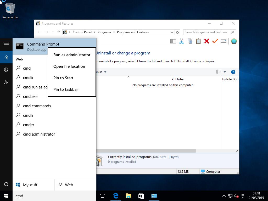 windows 10-2015-08-01-01-48-43