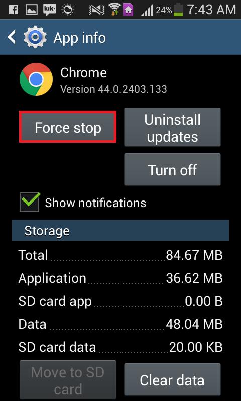 virus fbi android 6