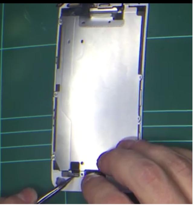 error 53 - disassemble 4