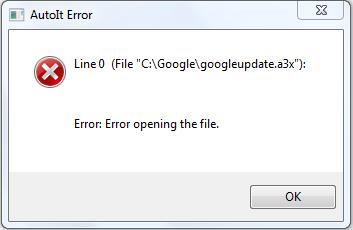 googleupdate.a3x1