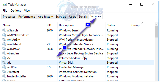 Fix: WMI Provider Host (WmiPrvSE exe) High CPU Usage On