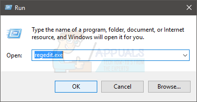 FIX: The application was unable to start correctly (0xc0000142