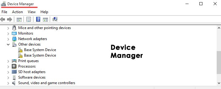 USB and External Drives on Windows 10-1