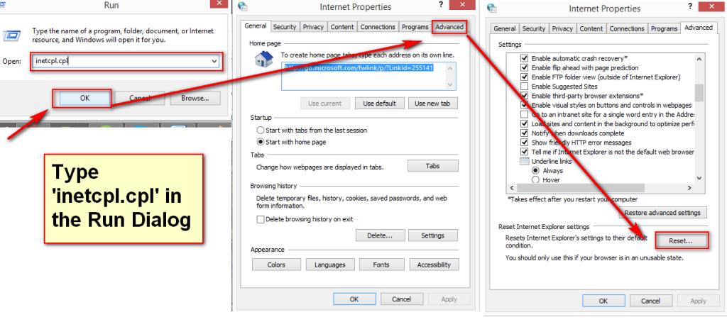 remove babylon toolbar - 2
