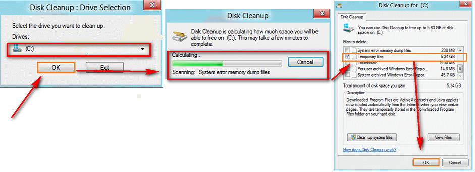 temp internet files2