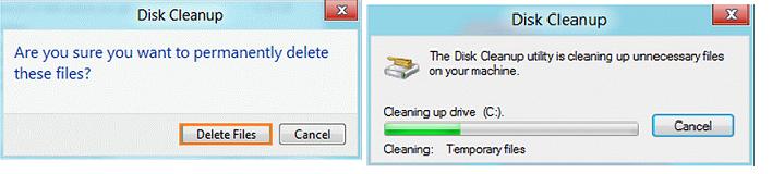 temp internet files3