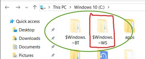 windows.ws1