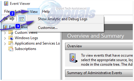 wmi provider host disk usage