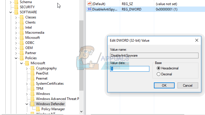 How to Fix High CPU Usage By Antimalware Service Executable