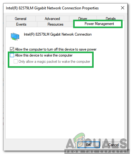 FIX: Windows 10 Restarts Instead of Shutting Down