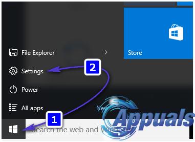 network adapter windows 10