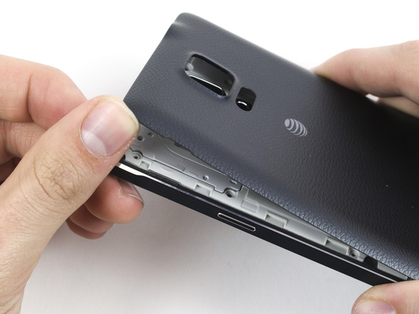 remove sim card from note 4-2