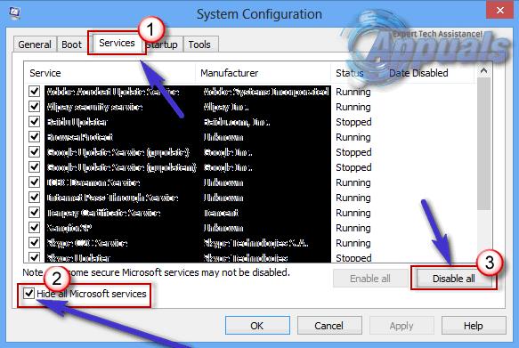 sound playback menu-7
