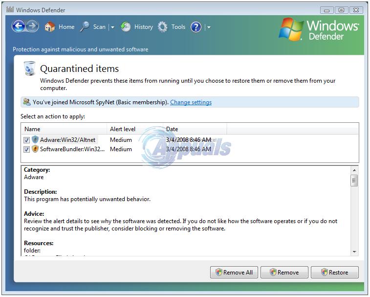 windows-defender-quarantined-items1 (1)