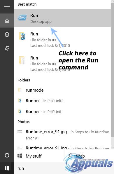 Diskpart Manual (Commands and Instructions) - Appuals com