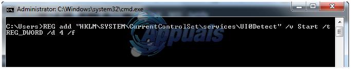 détection des services interactifs-2