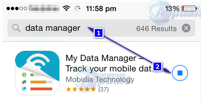 iphone data monitor-1