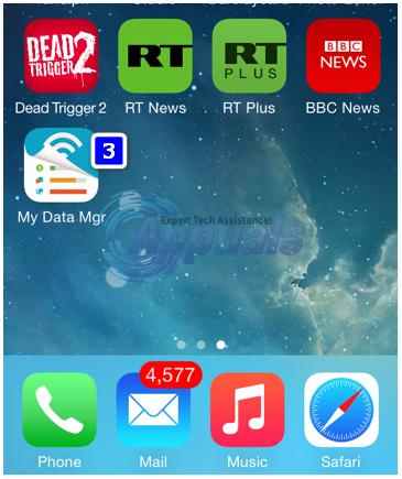 iphone data monitor-2