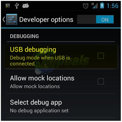usb debugging-1