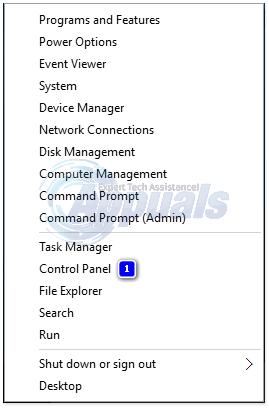 windows 10 password reset disc