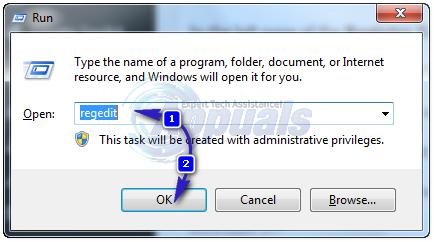 ahci windows-1