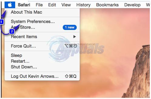 dns settings mac-1