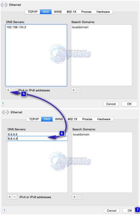 dns settings mac-3