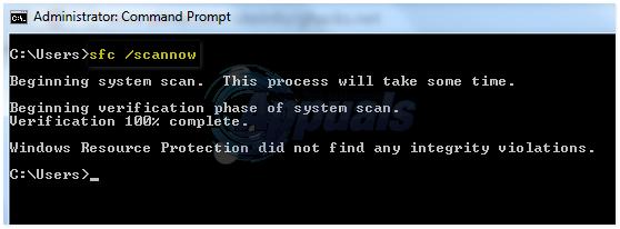 windows explorer has stopped working - 2