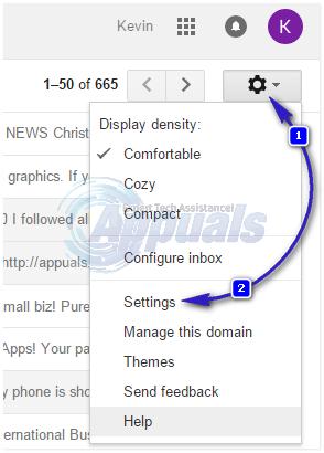 gmail html signature-1