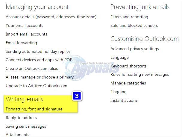 html signature hotmail-1