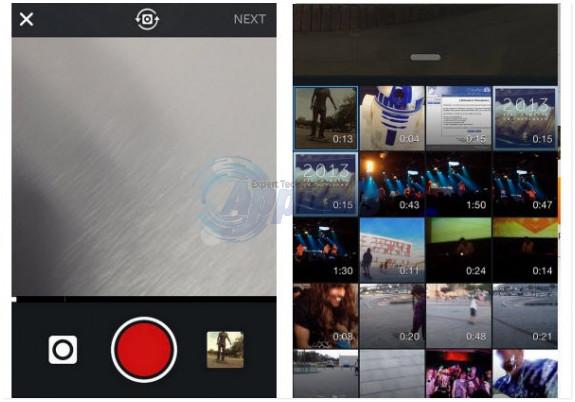 instagram video - 2