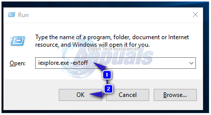 task host windows 10