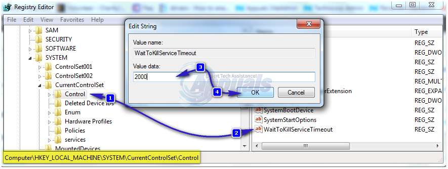 task host windows 7 - 1