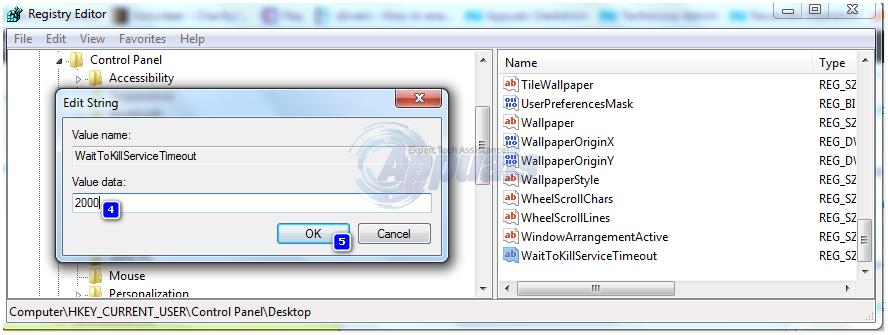 task host windows 7 - 3