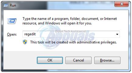 task host windows 7