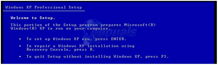 windows-xp-password-reset