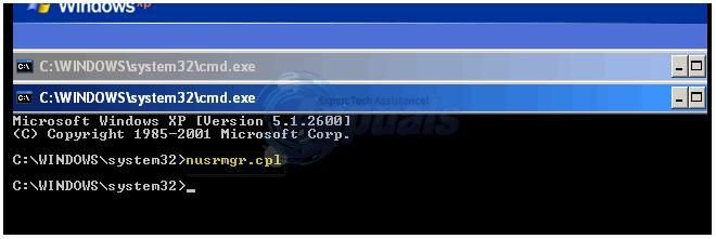 windows-xp-password-reset-3