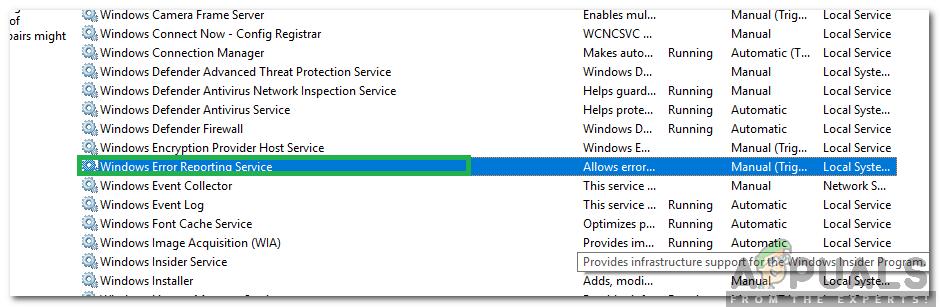 How to Stop Windows 10 Taskbar and Desktop Refreshing - Appuals com