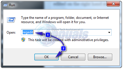 disable open file security warning
