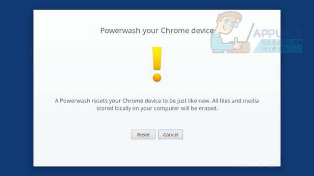 powerwash chrome-4