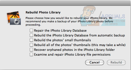 rebuild_photo_library