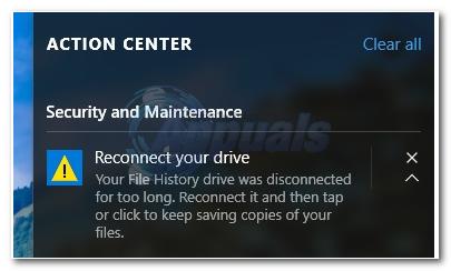 reconnectez votre lecteur
