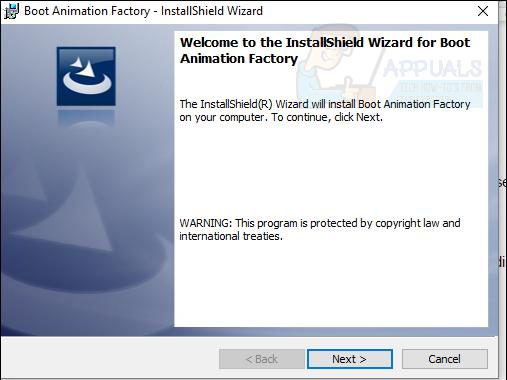 1-Wizard-screenshot