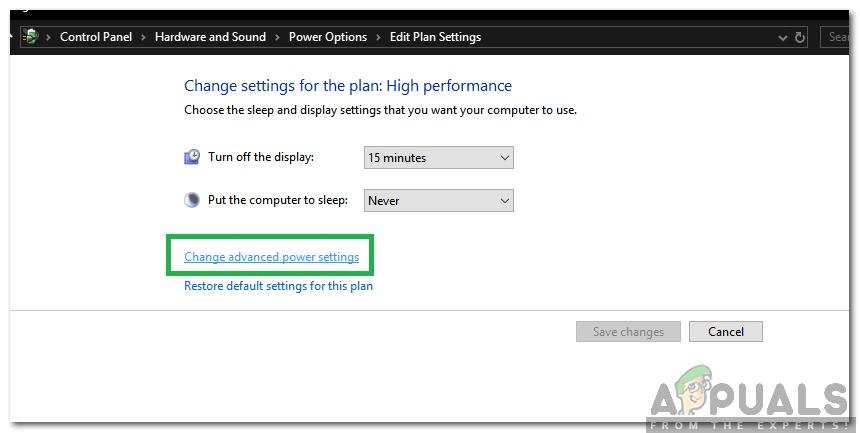 SOLVED: WiFi/Internet Keeps Disconnecting on Windows 10